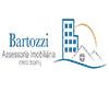 Banner Bartozzi Imóveis