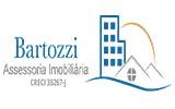 Bartozzi Imóveis