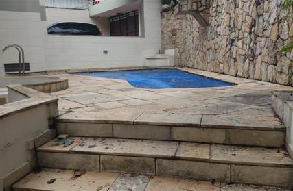 Sobrado para Venda, Jardim São Caetano