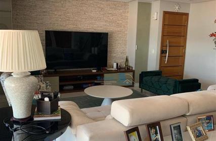 Apartamento para Venda, Mauá