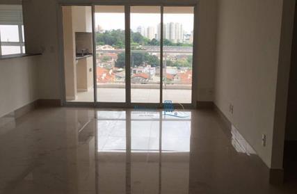 Apartamento para Venda, Jardim São Caetano