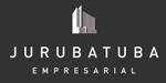 Lançamento Jurubatuba Empresarial