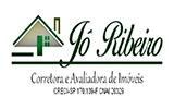 Jô Ribeiro Corretora de Imóveis