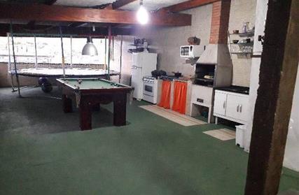 Casa Térrea para Venda, Campanário