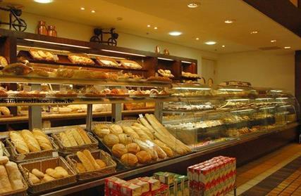 Sala Comercial para Venda, Planalto