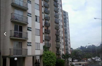Apartamento para Venda, Taboão