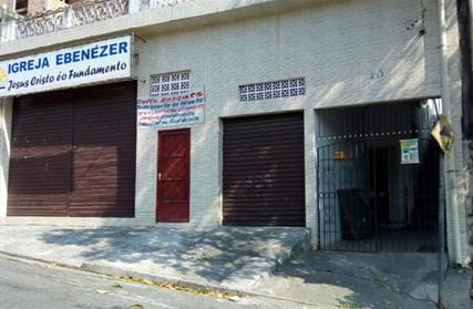 Casa Comercial para Venda, Eldorado