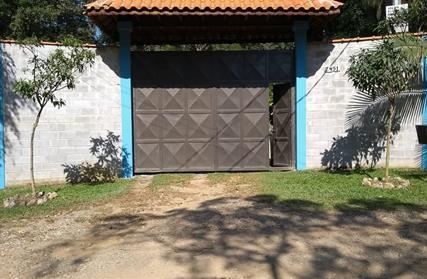 Chácara / Sítio para Venda, Jardim Tupã