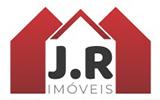 J.R Imóveis