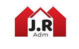 J.R Adm