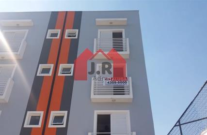 Apartamento para Alugar, Jardim Santa Lídia