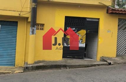Galpão / Salão para Alugar, Jardim Esperança