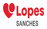 Lopes Sanches