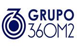 Grupo 360m2