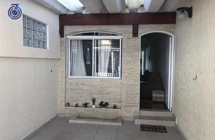 Condomínio Fechado para Venda, Vila Marchi