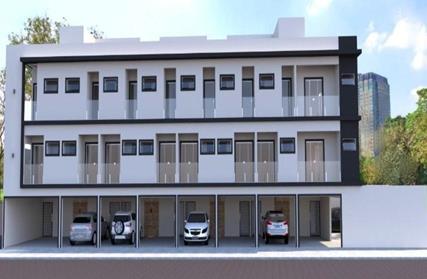 Condomínio Fechado para Venda, Vila Dirce