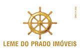 Leme do Prado Imóveis