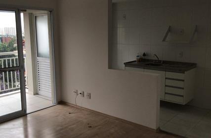 Apartamento para Alugar, Santa Paula