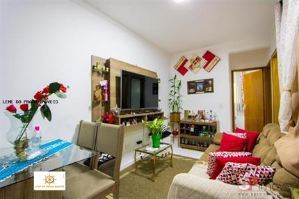 Apartamento para Alugar, Jardim Ipanema