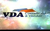 VDA Imóveis Consultoria e Vendas