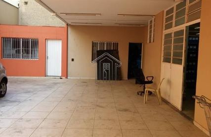 Prédio Comercial para Alugar, Vila Bastos
