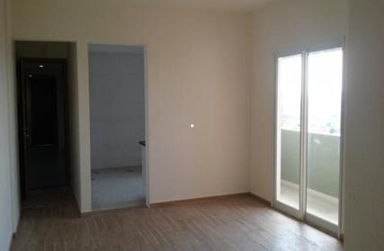 Apartamento para Venda, Bairro Campestre