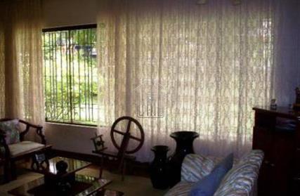 Casa Térrea para Venda, Vila Boa Vista