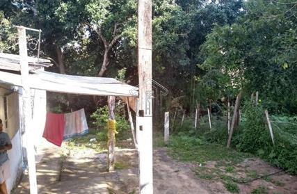 Terreno para Venda, Vila Eldízia