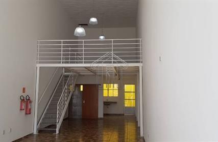 Galpão / Salão para Alugar, Silveira