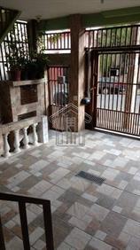 Casa Térrea para Alugar, Jardim Oriental