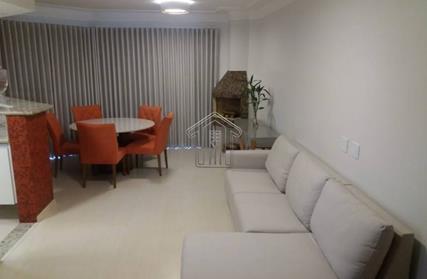 Apartamento Duplex para Alugar, Jardim