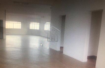 Prédio Comercial para Alugar, Assunção