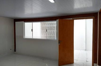 Sala Comercial para Alugar, Jardim Bela Vista