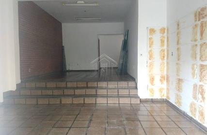 Galpão / Salão para Alugar, Jardim Bela Vista