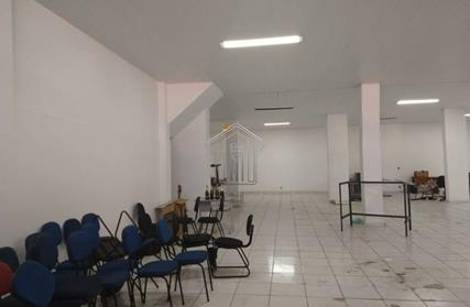 Galpão / Salão para Alugar, Santa Maria