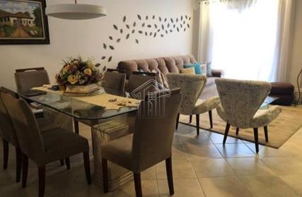 Apartamento Duplex para Venda, Vila Assunção