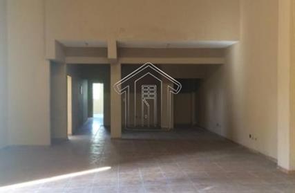 Galpão / Salão para Alugar, Baeta Neves