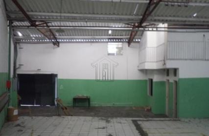 Galpão / Salão para Alugar, Anchieta