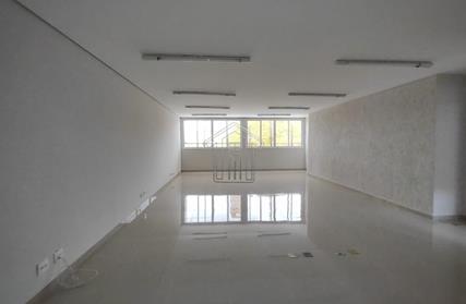 Sala Comercial para Alugar, Jardim