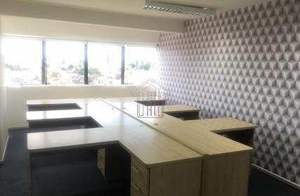 Sala Comercial para Venda, Vila Gilda