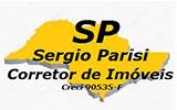 Sergio Parisi Corretor de Imóveis