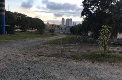 Terreno para Alugar, Vila Jordanópolis