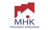MHK Transações Imobiliárias