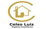 Celso Luiz Negócios Imobiliários