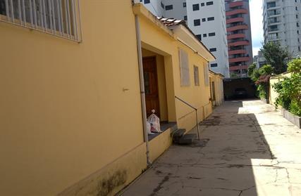 Imóvel para Renda para Venda, Centro São Caetano do Sul