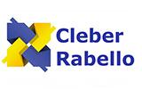 Cleber Rabello