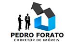 Pedro Forato Corretor de Imóveis