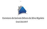 Corretora de Imóveis Debora da Silva Rigoleto