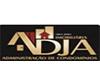 Banner Adja Imobiliária e Administração de Condomínios
