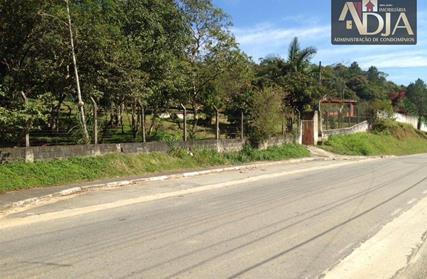 Terreno para Venda, Centro de Ouro Fino Paulista